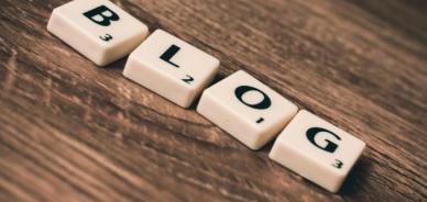 Qual è la differenza tra sito e blog?