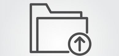 FTP, cos'è e a cosa serve: piccola guida di Serverplan