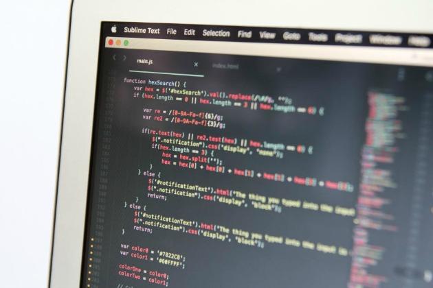 realizzare un sito web da soli