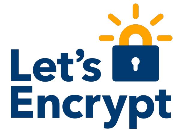 Certificato SSL per HTTPS gratis: conviene veramente?