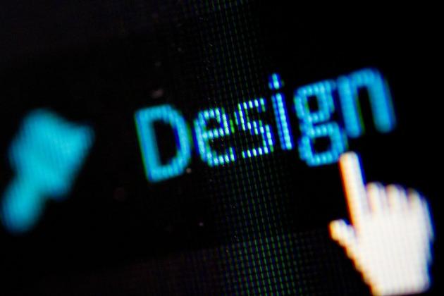 Come diventare web designer: cosa studiare, come trovare lavoro