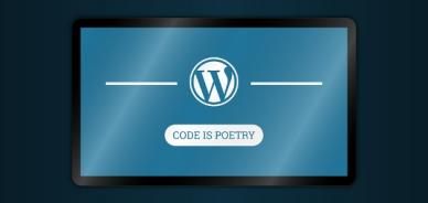 Guida per installare WordPress in locale