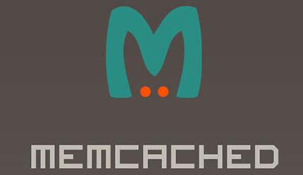 Memcached: installiamo e configuriamo il CMS per velocizzarlo!