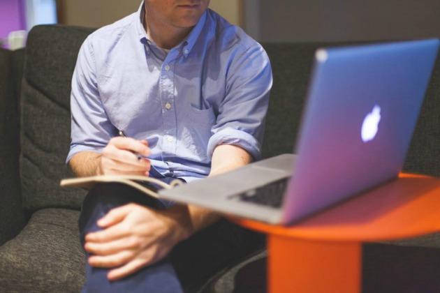 Meglio aprire un sito web o un blog?