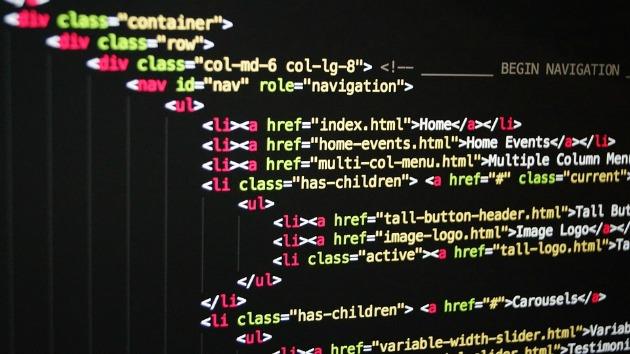 Come aggiungere i meta tag in un sito WordPress