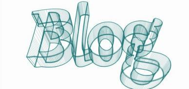 Come creare contenuti senza blog aziendale