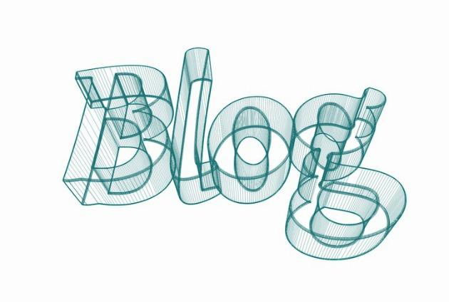 contenuti per blog aziendale