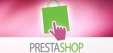 Come attivare la cache di Prestashop per un e-commerce più veloce