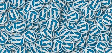 Come modificare la pagina login di WordPress