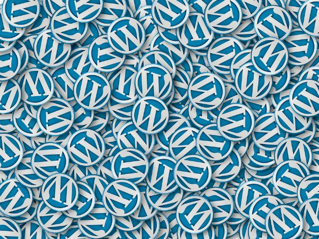 Come modificare la pagina login di WordPress