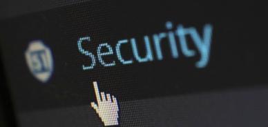 Quali sono i migliori plugin per la sicurezza di WordPress?