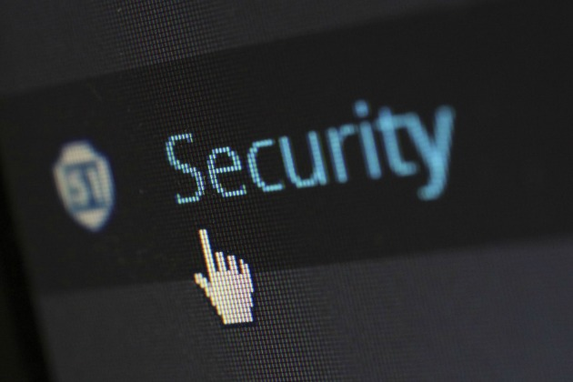 plugin per la sicurezza di WordPress