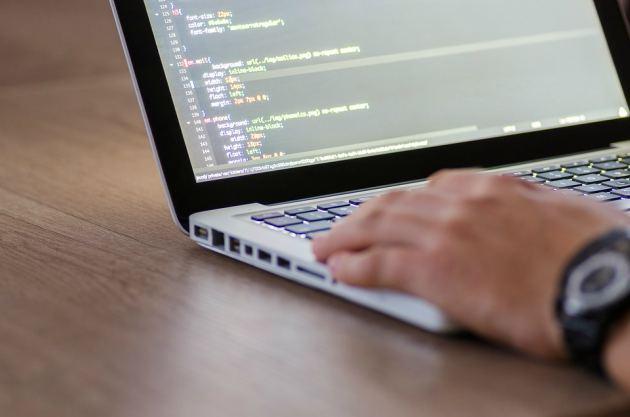 Cos'è e come ottimizzare un indirizzo URL