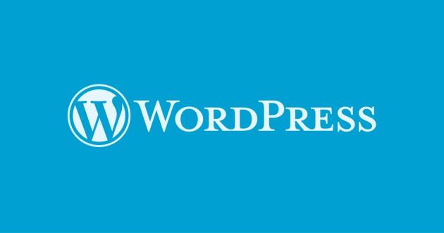 WordPress 4.9. tutte le novità della nuova versione