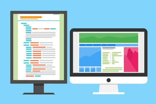 Quali sono i tag HTML più importanti?