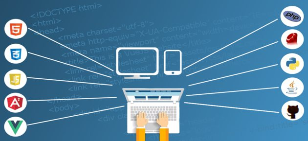 Differenza tra dominio e hosting