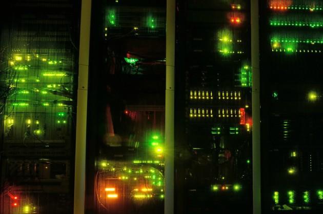 HTTP Keep Alive hosting