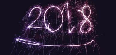 Un anno di novità con Serverplan