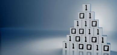 Voucher per la digitalizzazione: occasione da prendere al volo per migliorare il tuo hosting