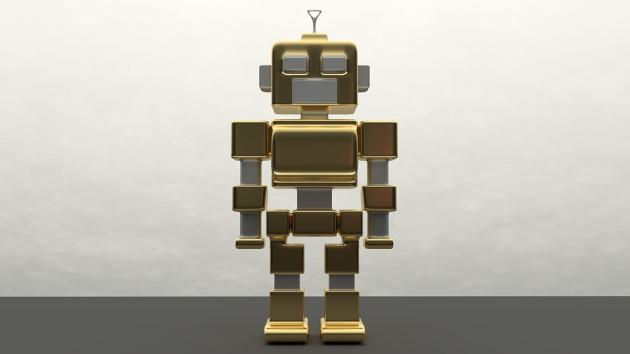 Cos'è e come funziona il robots.txt
