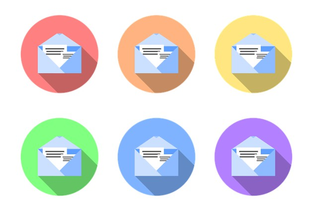 Fare email marketing: cosa ti serve per iniziare