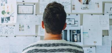 Quali sono i motivi per scegliere un hosting scalabile?