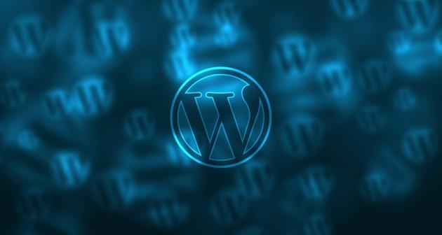 Marzo 2018: il 30% dei siti web usa WordPress