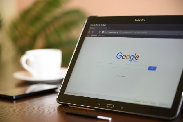 Cos'è e a cosa serve la cache di Google