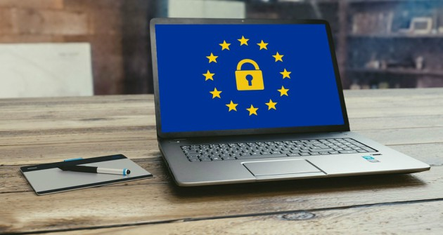 GDPR e WordPress
