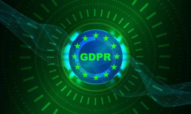 plugin WordPress per GDPR