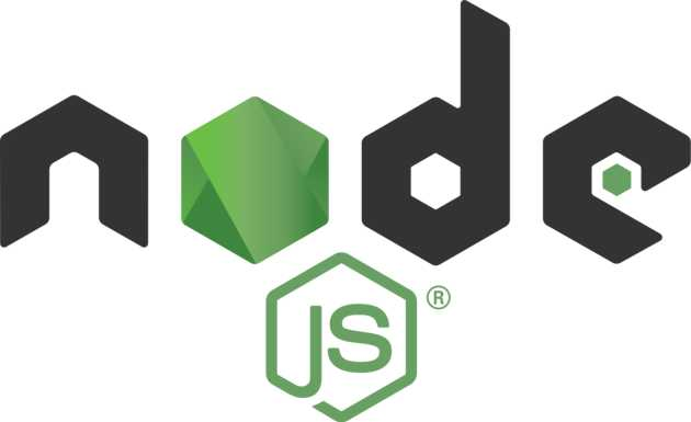 Cos'è e a cosa serve Node.js
