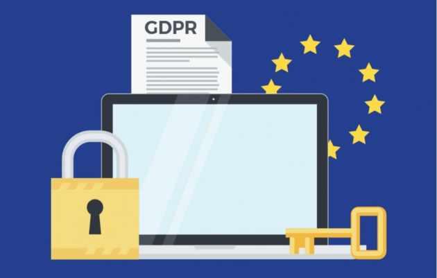 GDPR e Prestashop: soluzioni ufficiali per il tuo e-commerce