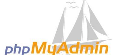 Come configurare un'installazione esterna di PhpMyAdmin