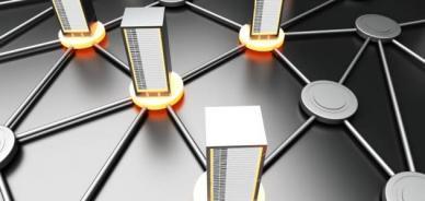 Cluster Hosting: cosa sono e a cosa servono