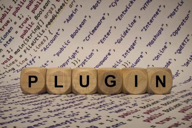 Personalizzare il backend wordpress: cosa fare e quali plugin usare