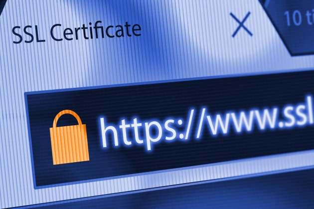 Come verificare il certificato HTTPS: tutti i controlli utili