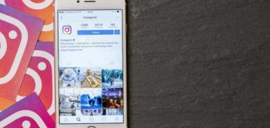 Come migliorare foto per Instagram