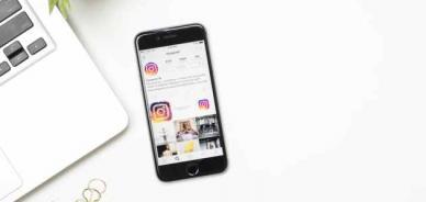 Quali sono le migliori app per Instagram?
