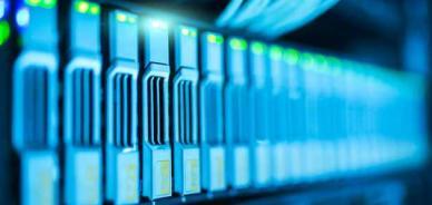 Arriva la connessione a 1 Gbit/s per i server dedicati senza costi aggiuntivi