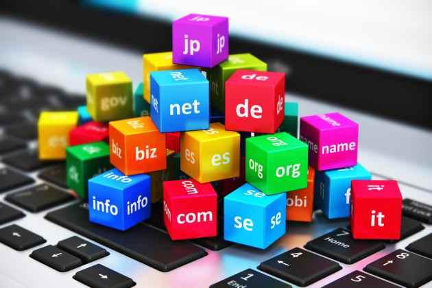 Dominio web: definizione e significato