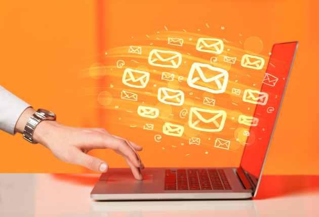 programmi per inviare newsletter