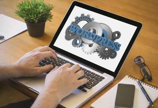 Che differenza c'è tra WordPress.org e WordPress.com