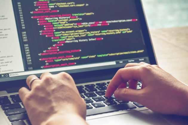 Mettere il grassetto in una pagina HTML