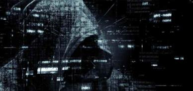 WP GDPR Compliance compromesso: ecco come abbiamo protetto i siti su Serverplan
