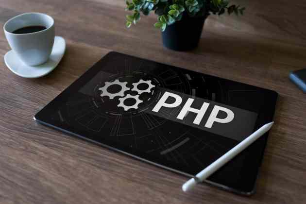 Sicurezza siti web: PHP 5.6 e 7.0 non più supportati