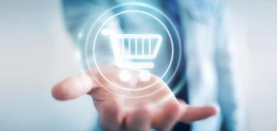 Come ottimizzare lo shopping cart del tuo ecommerce