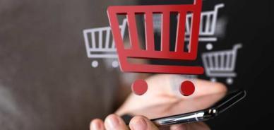 Recuperare clienti con l'email marketing