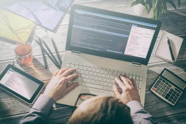 hosting economico wordpress