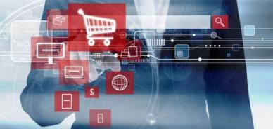 Vendere su internet: da dove iniziare
