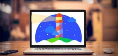 Cos'è e come usare Google Lighthouse per migliorare il tuo sito web